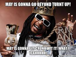 Turnt Up Meme - turnt up meme 28 images oh you re getting turnt up better get