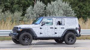 tan jeep wrangler jeep wrangler unlimited order guide leaked dealers taking orders