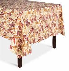 90 tablecloths target designs