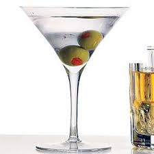 vodka martini with olives vodka cocktails the martini rachael ray every day