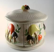 unique kitchen canister sets u2013 home interior plans ideas stunning