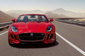 lexus of denver littleton colorado denver convertible shoppers see our colorado sports car dealerships