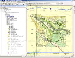 Northern Colorado Map by Nps Gri Quick Status Maps Need Updating
