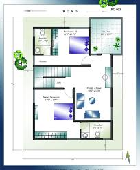 40 x 60 metal house plans