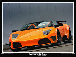 lamborghini murcielago gtr murciélago roadster gtr by ims wallpaper at lambocars com