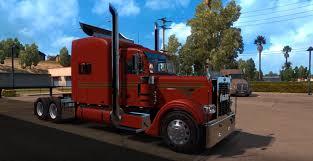 truck pack v1 5 american truck simulator mods ats mods peterbilt 389 for mod ats mod american truck simulator mod