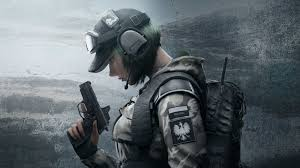 siege pc rainbow six siege is free to play on all platforms this weekend vg247