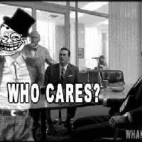 Dancing Troll Meme - troll meme s troll gif images funny trollface meme gifs album