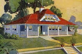 bungalow style all about the american bungalow 1905 1930