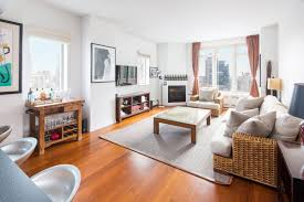 8 incredible new york airbnbs for every style and budget