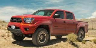 2015 toyota tacoma horsepower 2015 toyota tacoma pricing specs reviews j d power cars
