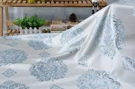 compare prices on curtain fabric types online shopping buy low