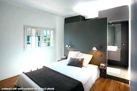peindre sa chambre peindre une chambre en deux couleurs pour ux peindre chambre avec 2