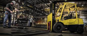 liftone new u0026 used forklifts and material handling