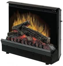 Fireplace Electric Insert Electric Fireplace Logs No Heat Foter