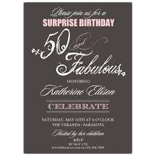 50th birthday invitations haskovo me