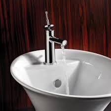Cheap Vessel Sinks Countertop Vessel Sink Tags 48 Formidable Vessel Sink And