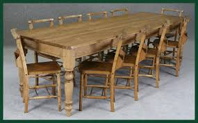 pine kitchen furniture farmhouse kitchen chair kitchen farmhouse table plans pine