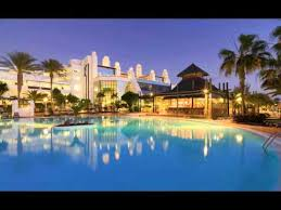 Pool At Night Hotel Pool At Night Pool Ideas With Nice Pic Collection Youtube