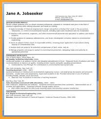 software engineer resume cover letter best resume samples for software engineers software engineer cover