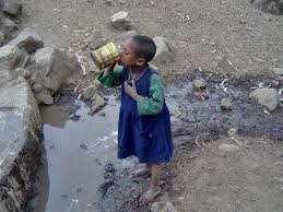African Kid Meme Clean Water - lack of clean water in africa 10 reasons behind the water crisis