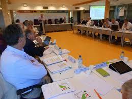 chambre agriculture 87 la réforme territoriale impacte aussi les chambres d agriculture