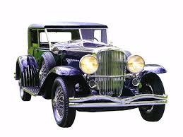 voitures anciennes 2