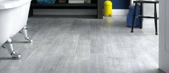 bathroom linoleum ideas lino flooring for bathrooms linoleum flooring bathroom linoleum for
