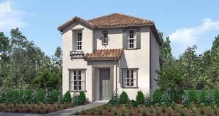 new homes in natomas plan 3 model 3 bedroom 2 5 bath new home in sacramento ca