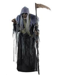 Death Costumes Halloween 10 Halloween Props Images Spirit Halloween