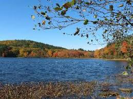 Town Of Moultonborough Nh Area by Our Listings Lamprey Real Estate Associates