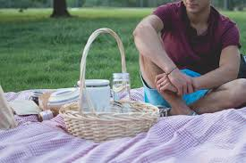 best picnic basket summertime picnics 8 essential musts authentic home