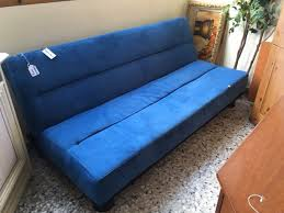 Second Hand Sofas New2you Furniture Second Hand Sofas Sofa Beds For The Bedroom