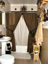 country bathroom decorating ideas pictures modern country bathroom decor sillyroger com