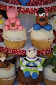 Toy Story Home Decor 113 Best Toy Story Cakes Images On Pinterest Toy Story Cakes