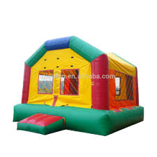 inflatable house inflatable house suppliers and manufacturers at