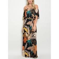 maxi dresses shop the best deals for nov 2017 overstock com