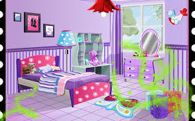 Barbie Room Makeover Games - endearing 30 play pink room decor games design ideas of best 25