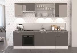 cuisine faible profondeur profondeur meuble cuisine meuble with profondeur meuble cuisine