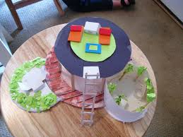 student u0027s projects architecture 101 for kids and teens