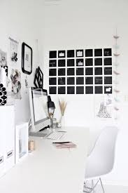 32 smart chalkboard home office décor ideas digsdigs