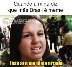 Meme Mo - nao eh 祓 meme by superlukas memedroid
