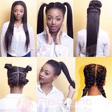 vixen sew in on short hair 2018 latest black hair styles and sew in techniques