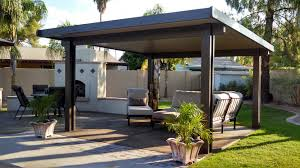 Pictures Of Patio Ideas by South Africa And Others Style Of Patio Roof Ideas Homestylediary Com