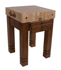 boos kitchen island furniture using boos butcher block for fascinating kitchen
