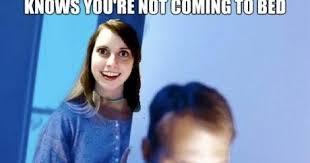 Internet Husband Meme - internet husband awww yeah hilarious images daily