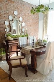 Home Decorating Ideas Diy 437559 Best