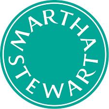martha stewart living omnimedia wikipedia