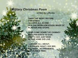 short christmas poems merry christmas