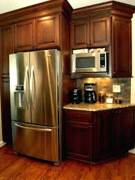 Designing Your Kitchen Layout How To Design Kitchen Cabinets Layout Faced